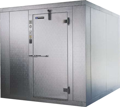 Insulation Panel Cold Rooms